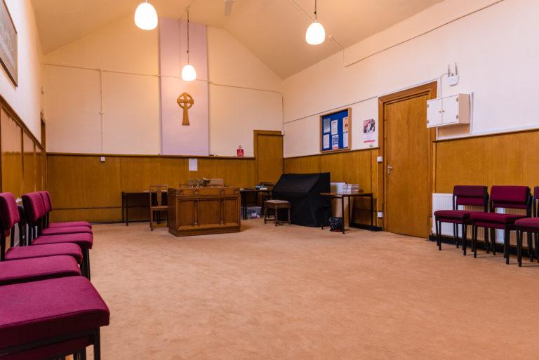 Renfrew North Parish Church Nov 2016 Hi Res - 33